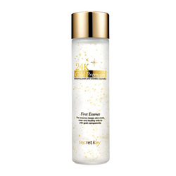 24K Gold Premium First Essence 150ml