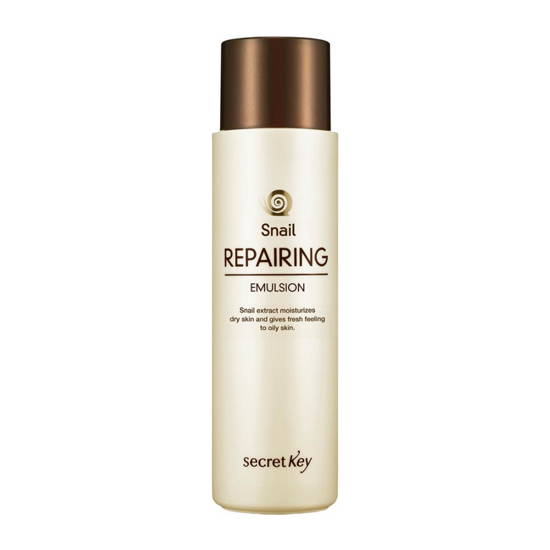 Snail Repairing Emulsion 150ml