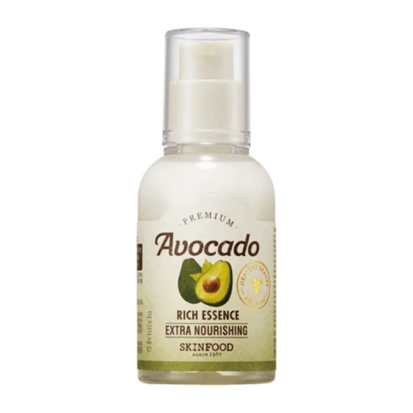 Premium Avocado Rich Essence 50ml