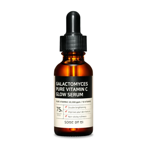Galactomyces Pure Vitamin C Glow Serum 30ml