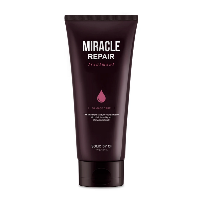 Miracle Repair Treatment 180g
