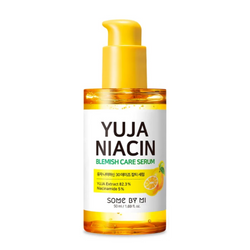 Yuja Niacin 30 Days Blemish Care Serum 50ml