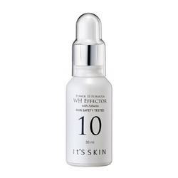 Power 10 Formula WH Effector 30ml