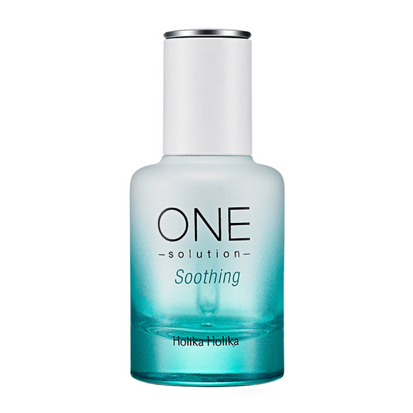 One Solution Super Energy Ampoule (Soothing) 30ml