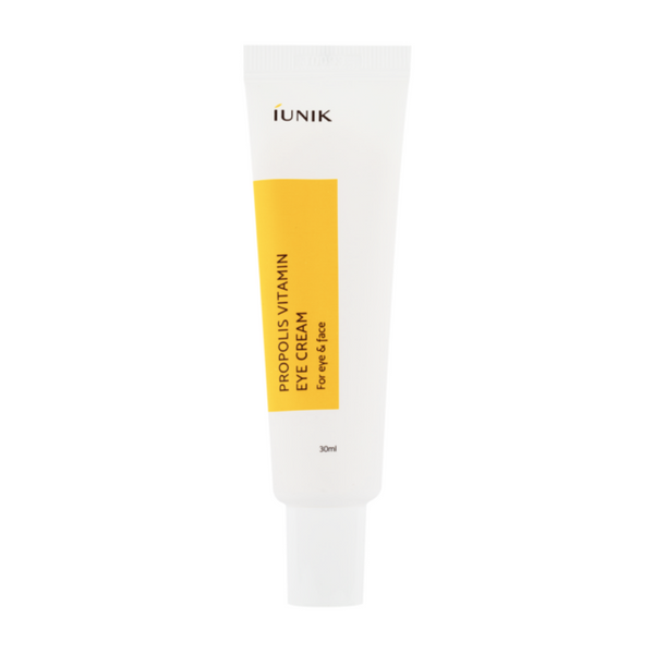 Propolis Vitamin Eye Cream 30ml