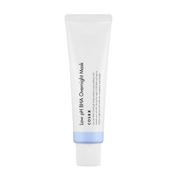 Low pH BHA Overnight Mask 50ml