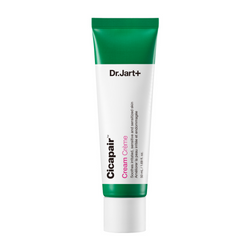 Cicapair Cream 50ml
