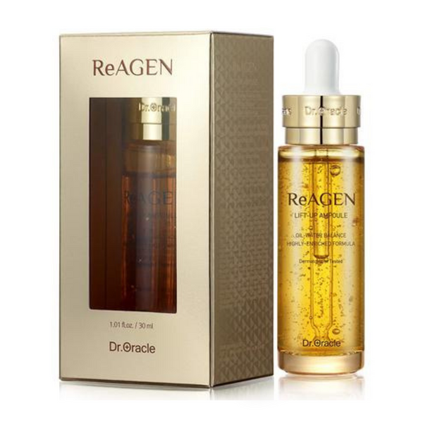 ReAGEN Lift-Up Ampoule 30ml