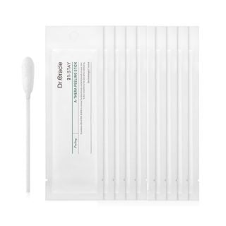 21 Stay A Thera Peeling Stick Set (2.5g x 10pcs)