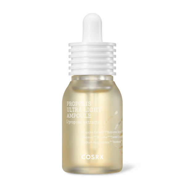Full Fit Propolis Ultra Light Ampoule 30ml