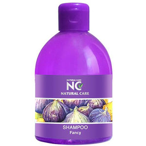 Shampoo Fancy