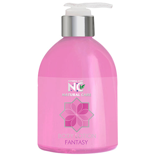 Body Lotion Fantasy
