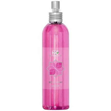 Body Spray Missy