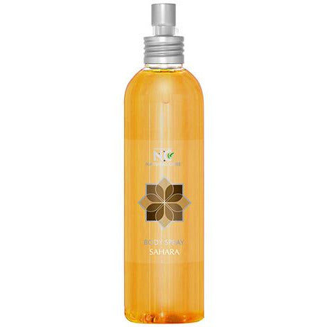 Body Spray sahara