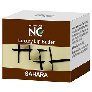 Lip Butter sahara