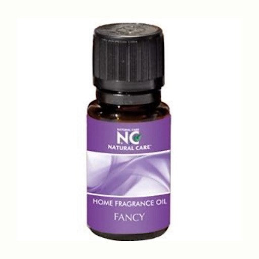 Home Fragrance Oil Fancy