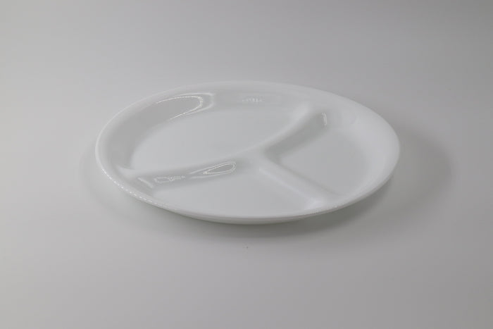 Corelle Childcare Range - Partition Plate 215 mm