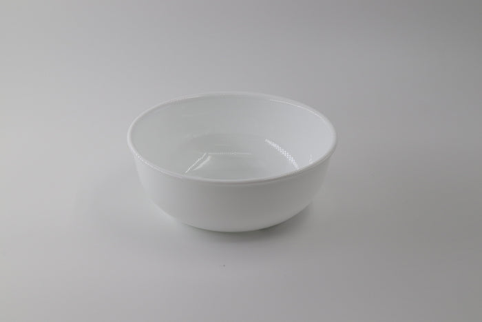 Corelle Childcare Range - Large Noodle Bowl 145mm