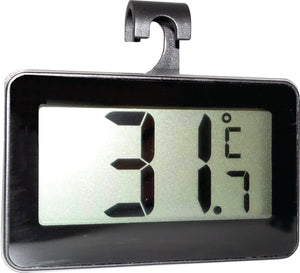HLP- Hang Temp Thermometer