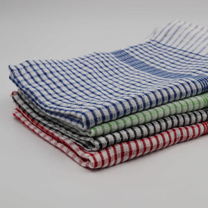 Tea Towel Set of 4 Extra Large Size