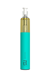 Bmor Selva 2000puffs Disposable Kit 1100mAh