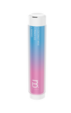BMOR Switch 3in1 3500puffs Disposable 1500mAh