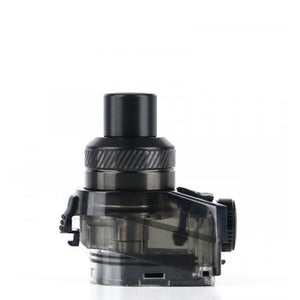 Geekvape Aegis Boost RBA 2ml