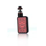 Uwell Crown 4 / IV Kit with Crown 4 / IV Tank