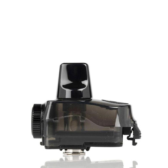 Geekvape Aegis Boost Plus Pod Cartridge 2pcs/1pc