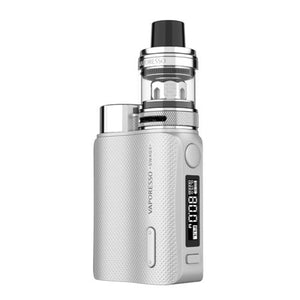 Vaporesso Swag II 80W TC Kit with NRG PE Tank/Vaporesso Swag 2 Kit