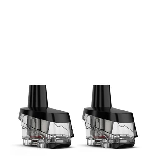 Vaporesso TARGET PM80 Empty Pod Cartridge 4ml 2pcs/Pacl