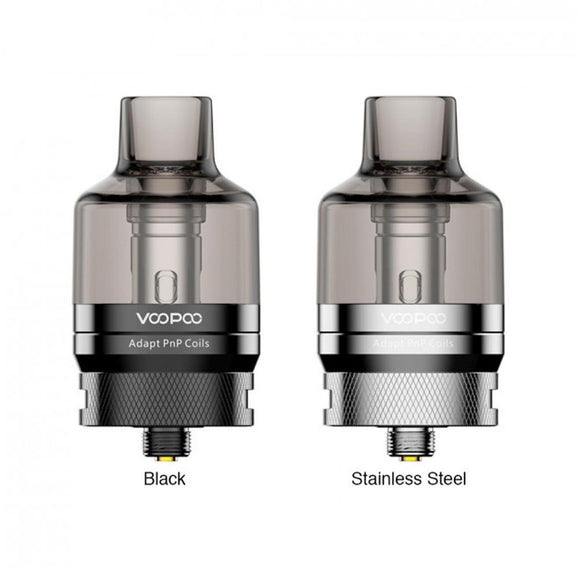 Voopoo Drag X Replacement PNP Pod Tank