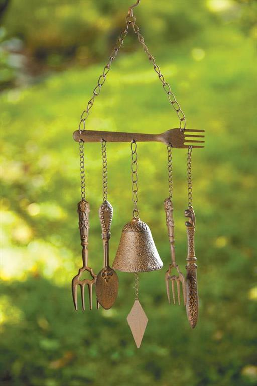 Wind Chime - Bell