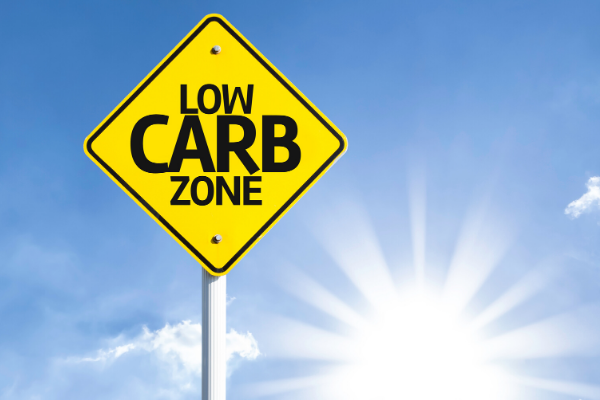 Are Carbs Good or Bad For You?  Low Carb Zone