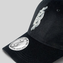 Load image into Gallery viewer, cool baseball cap