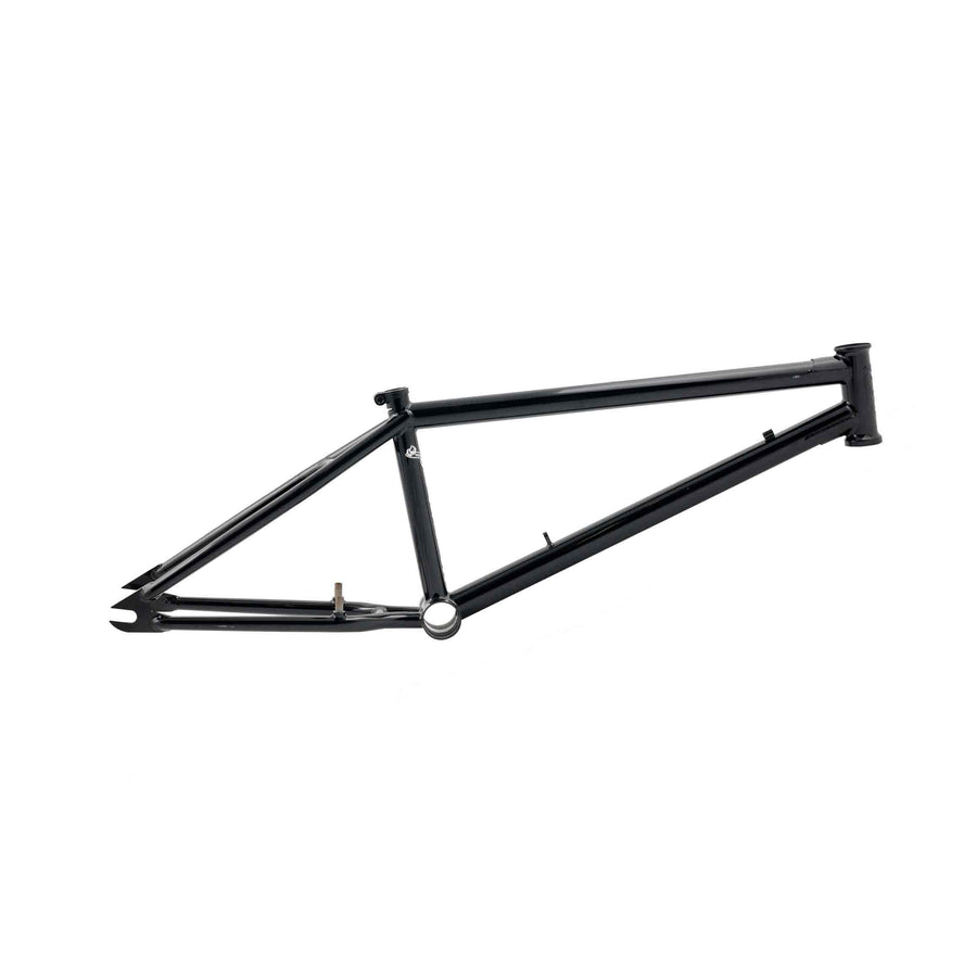 United Knightsbridge V2 Frame Gloss Black
