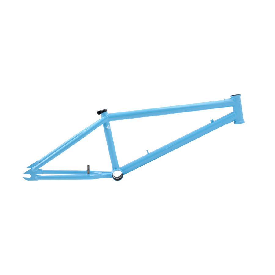 United Knightsbridge V2 Frame Blue Groove
