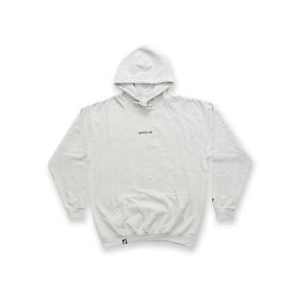 United Since '06 Hoodie Preview
