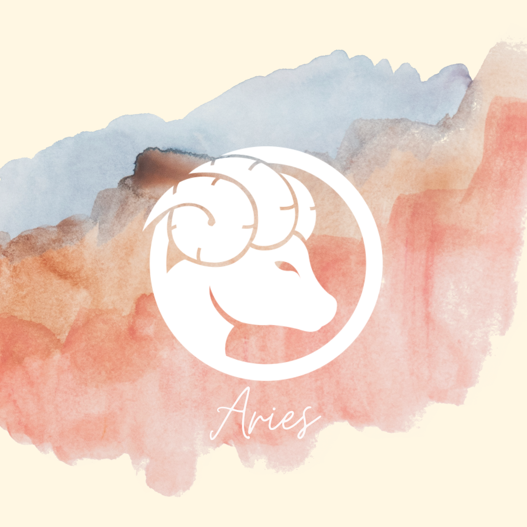 aries_star_sign