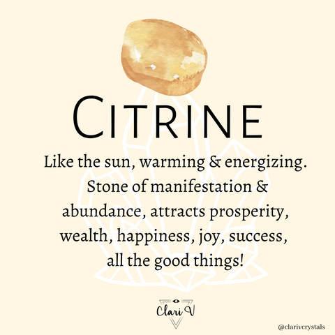 citrine_stone_meaning