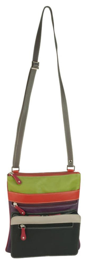 Carrie Sling Bag - Vault Country Clothing
