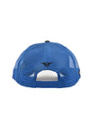 Men's Original Strucker Cap