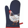 Oven Mitt Pot Holder - Vault Country Clothing