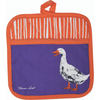 Duck Oven & Pot Mitt - Vault Country Clothing
