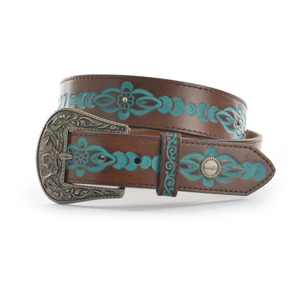 Women's Sandy Belt - Vault Country Clothing