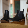 Chelsea Boot - Vault Country Clothing