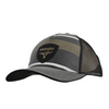 Men's Lodi Trucker Cap