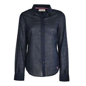Women's Parafield L/s Shirt