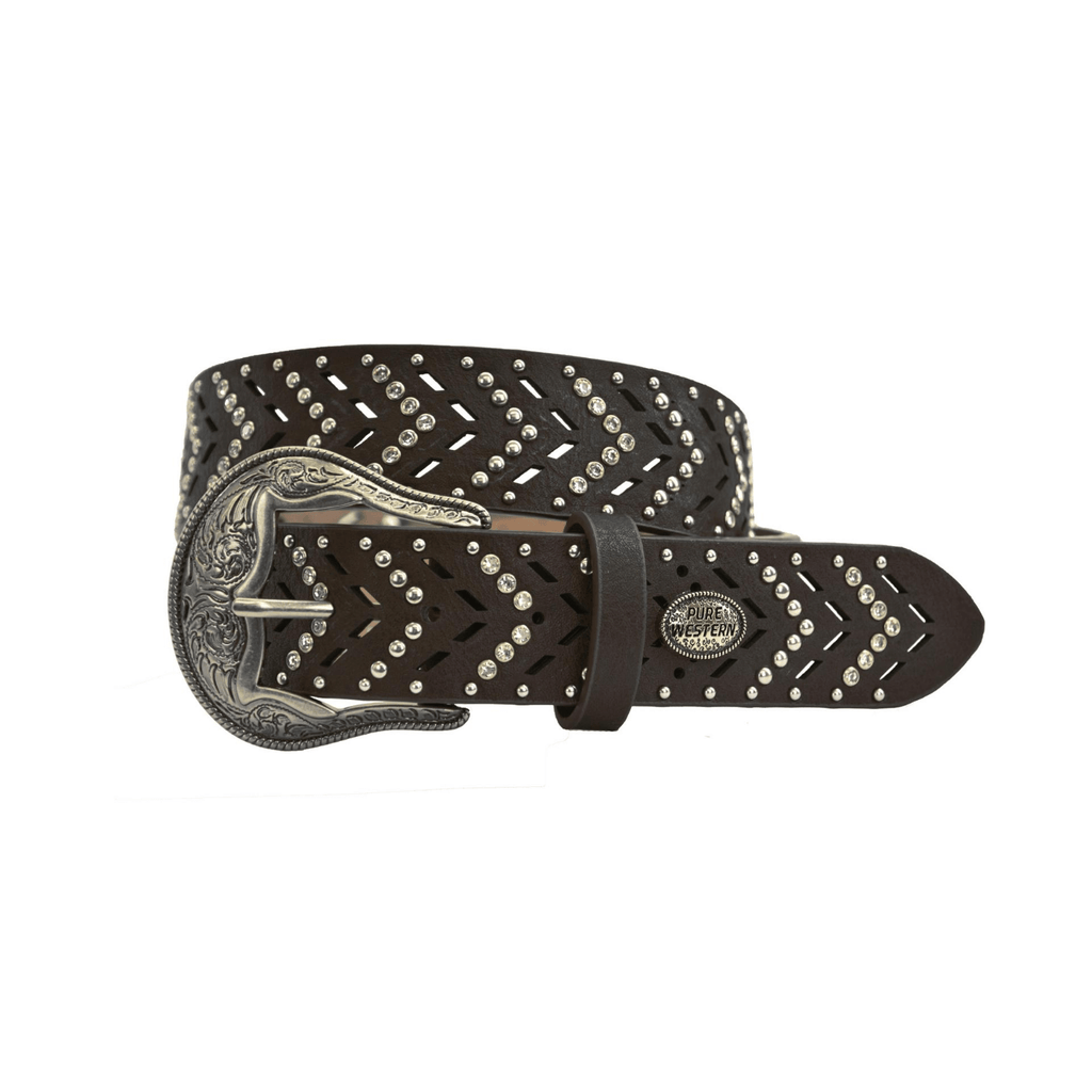 Women's Tatiana Belt