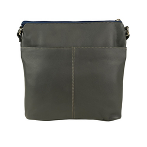 Kelly Shoulder Bag